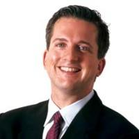 bill-simmons-photo