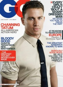 channing-tatum-gq-august-2009-cover-large