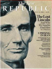 new-republic-jul-15-biweekly1