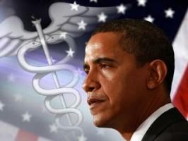 20090720_obama_healthcare_090225_mn