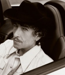 Dylan_car