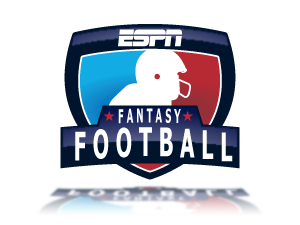 ESPN-FantasyFF-0