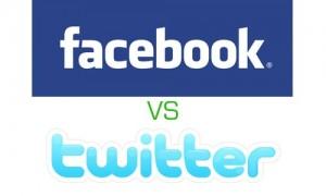 facebook-vs-twittergraphic