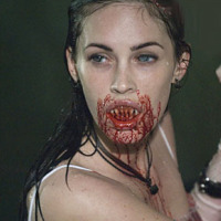 megan_fox_fangs