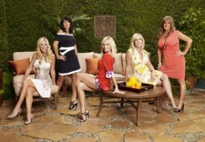 <em>The Real Housewives of Orange Country</em>.