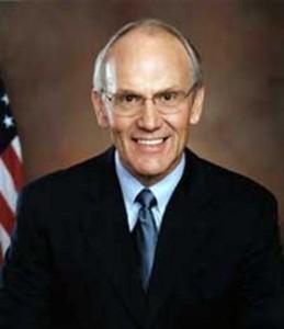 senator-larry-craig