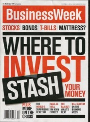 081006 BusinessWeekCover