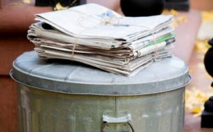 newspaper_trash-1