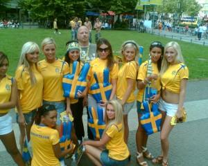 SwedishFans-787783