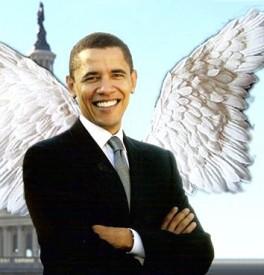 barack-obama angel