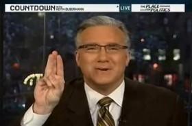 3_finger_salute