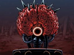 mother-brain
