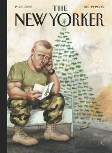 03_New Yorker December 2005
