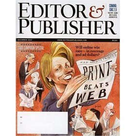 editor-publisher-cover