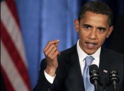 obama-budget-green-jobs