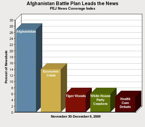 pej.afghan