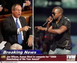 political-pictures-wilson-west-douchebag-award