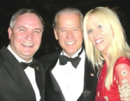 salahi-Biden