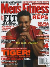 tiger-woods-cover-page-of-mens-fitness.JPG