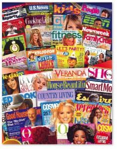 worldwide-preferred-publishers-magazine-scam