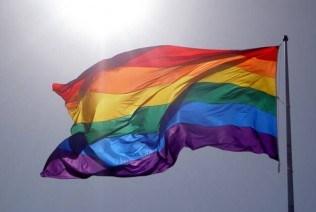 homosexual_rainbow_flag-316x237