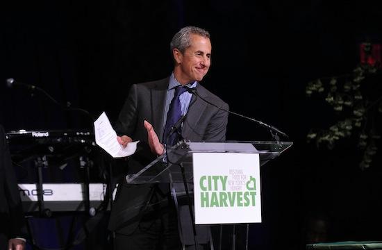 danny meyer city harvest