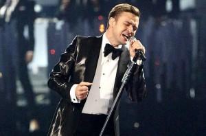 Vibe-Justin-Timberlake_1