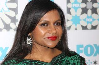 Mindy Kaling S Brother Reveals He Pretended To Be Black To Get Into Medical School