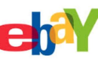 PicMonkey Collage - Ebay