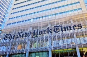New-York-Times-1