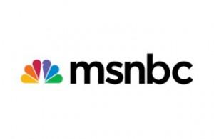 msnbc-logo-1-300x196