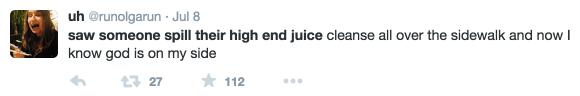 runolgarun original joke tweet