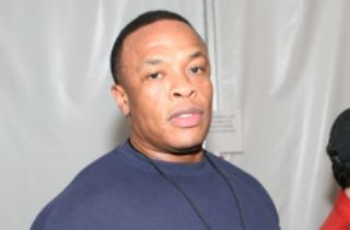 PicMonkey Collage - Dr. Dre