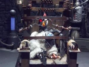 robot chicken intro