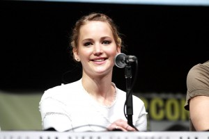 Jennifer_Lawrence_SDCC_2013