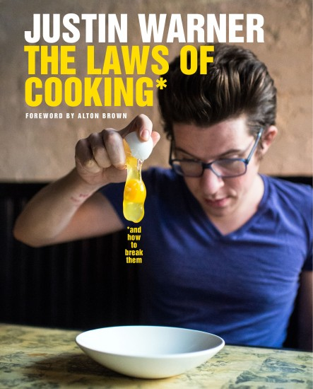 The_Laws_Cooking_Warner