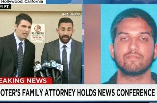 farook attorneys