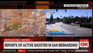 san bernardino active shooter cnn