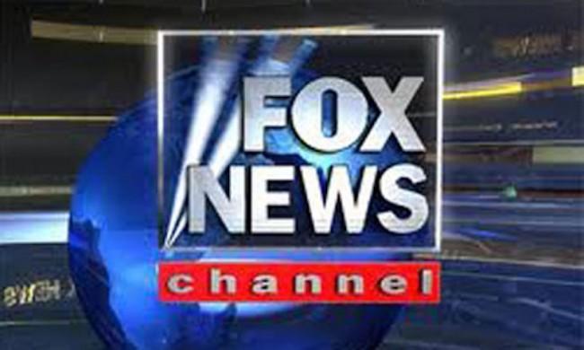 Fox-News-008-650x390