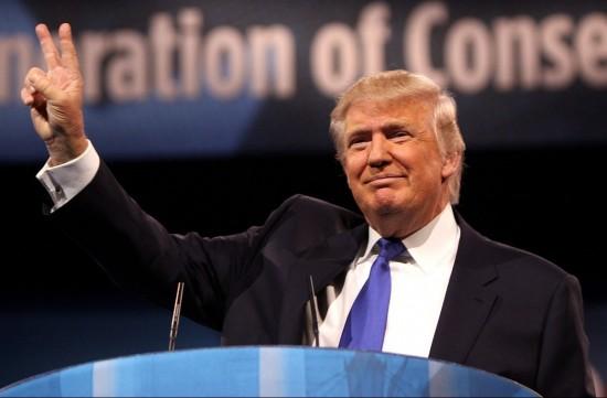 Donald_Trump_(8567813820)_(2)