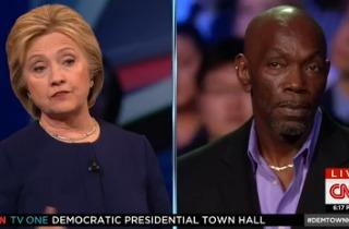 PicMonkey Collage- Clinton