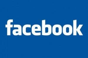 facebook-e1462803926896