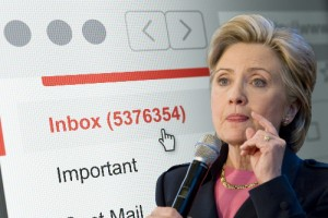 hillary-email
