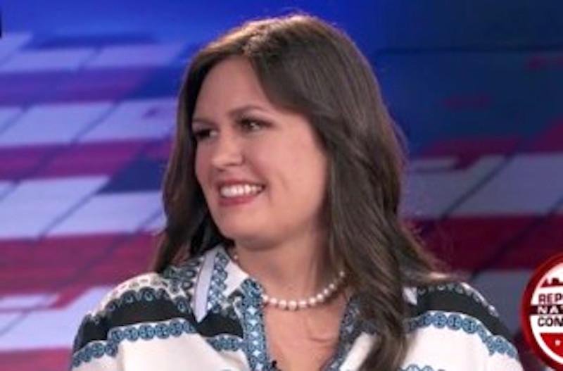 Sarah-Huckabee-Sanders-e1468941474280