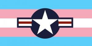 Transgender_Pride_flag-AirForce