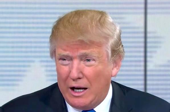Donald-Trump-e1446556554408