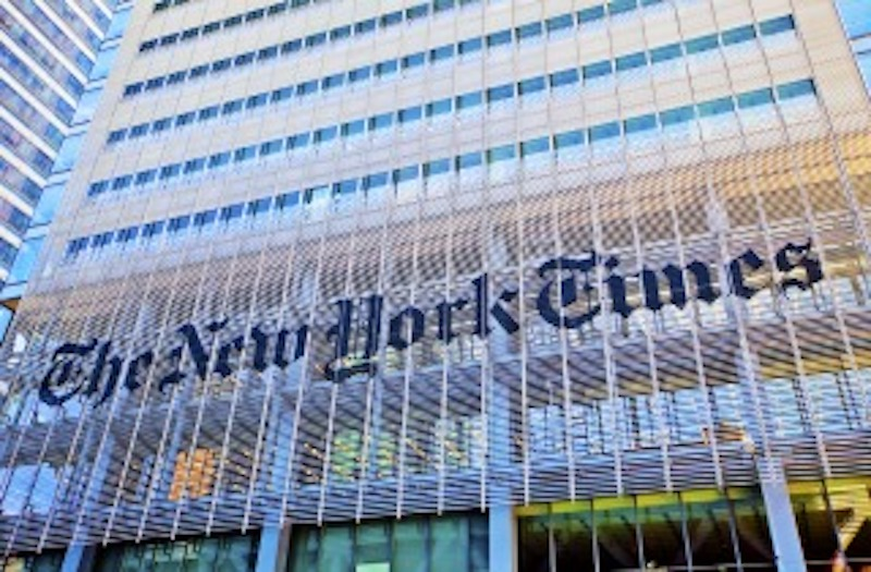 new-york-times-1-1