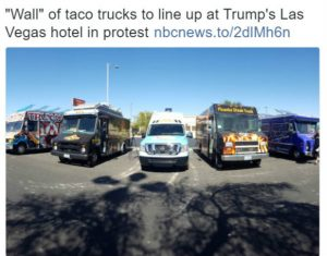 taco-trucks-tweetedited