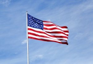 american-flag-on-pole-e1473614638467