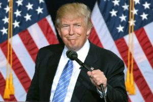 donald-trump-flags-gage-skidemore-at-wikimedia-commons